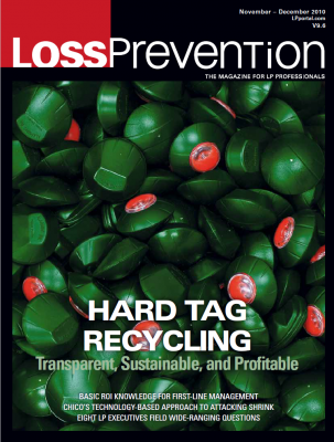 green tag from LP magazine.PNG